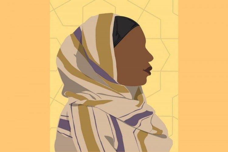 20 Kata Kata Bijak Islami Untuk Perempuan Yang Menyentuh