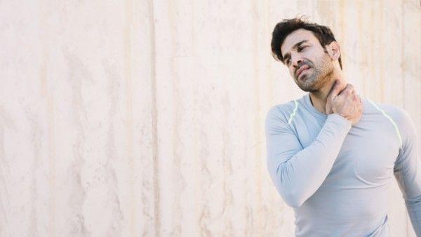 6 Bagian Sensitif Laki-Laki yang Perlu Perempuan Ketahui