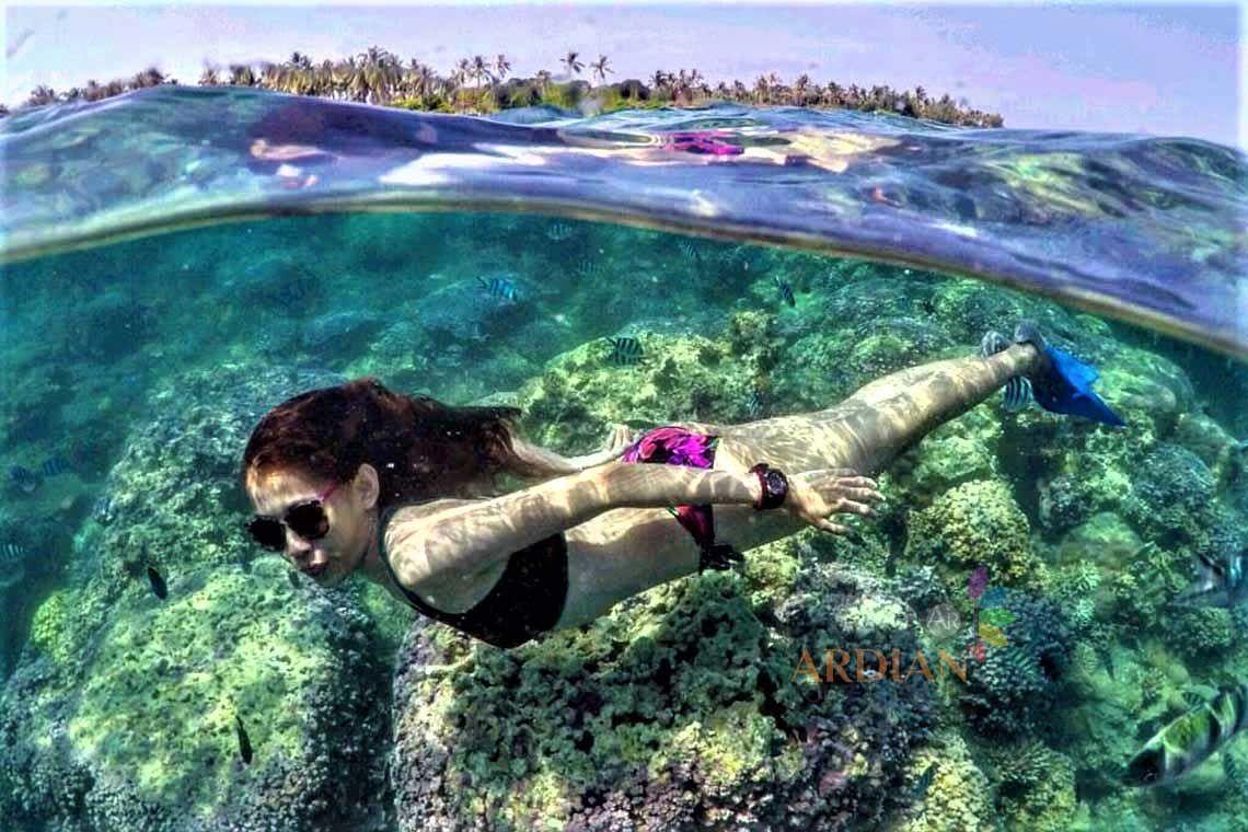 5 Tempat Adventure di Pulau Jawa Cocok Para Petualang