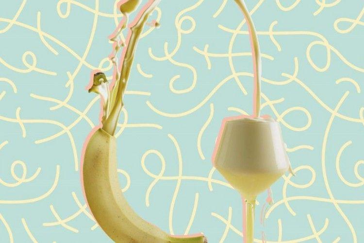 Menelan Sperma Bisa Menyebabkan Kehamilan, Mitos atau Fakta?