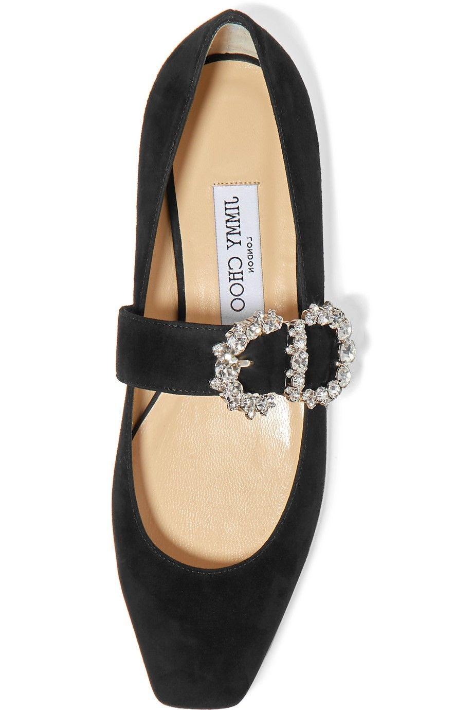 #PopbelaOOTD: Flat Shoes Cantik yang Nyaman untuk Sehari-hari