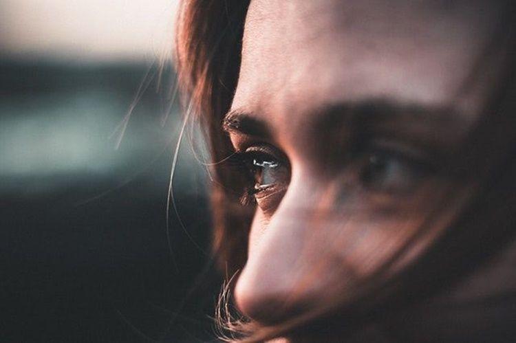 5 Alasan Mengapa Pasangan Enggan Mengeksplorasi Posisi Seks