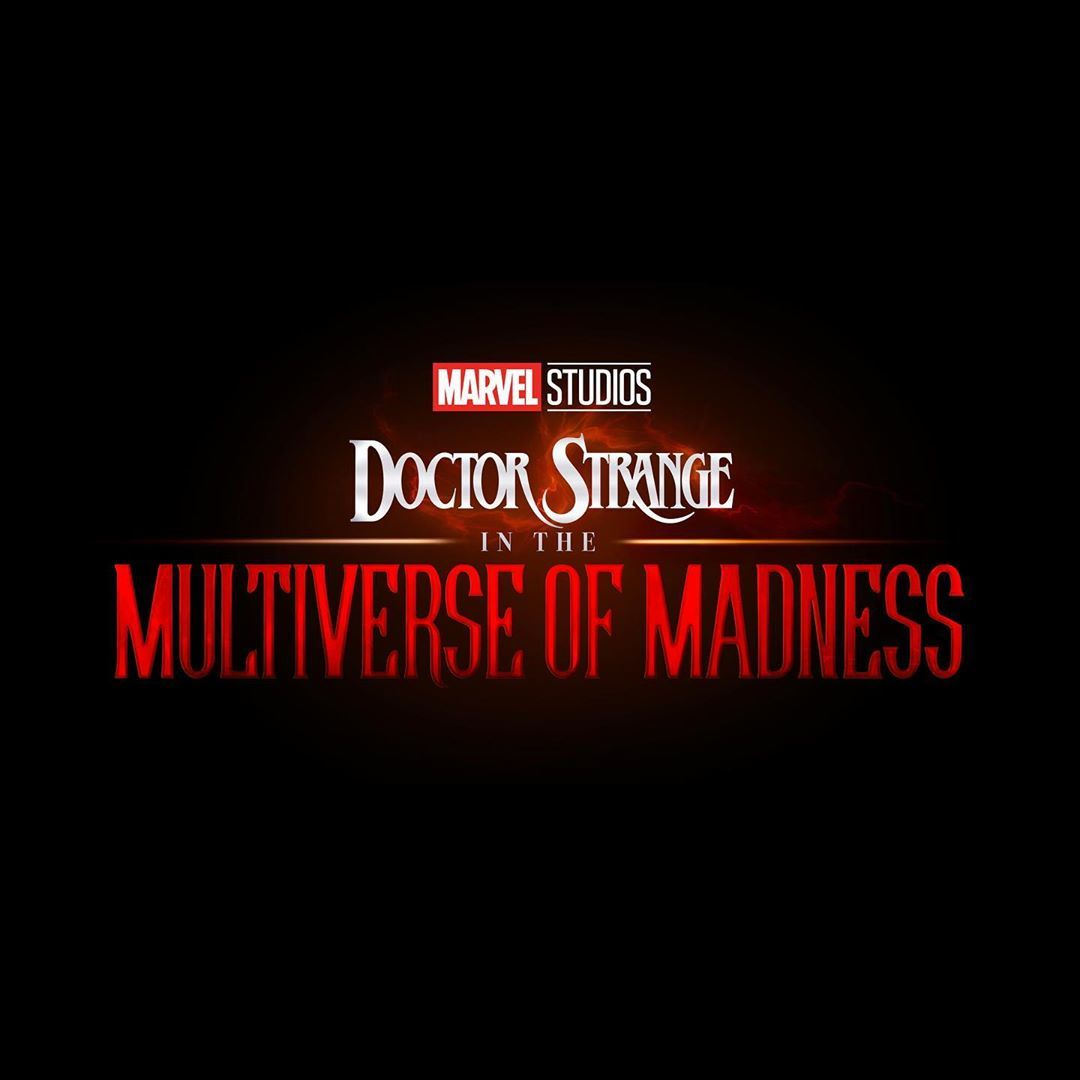 Sekuel Doctor Strange, Film Bergenre Horor Pertama dari Marvel