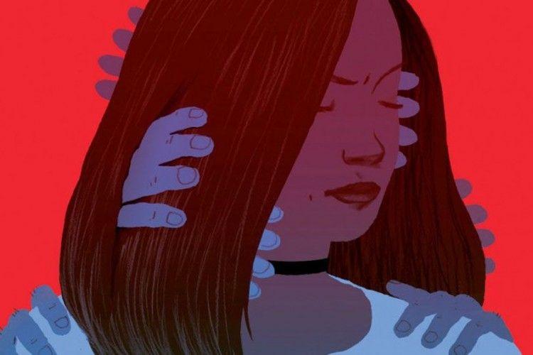 Pelecehan Seksual, Jenis dan Cara Menghadapinya