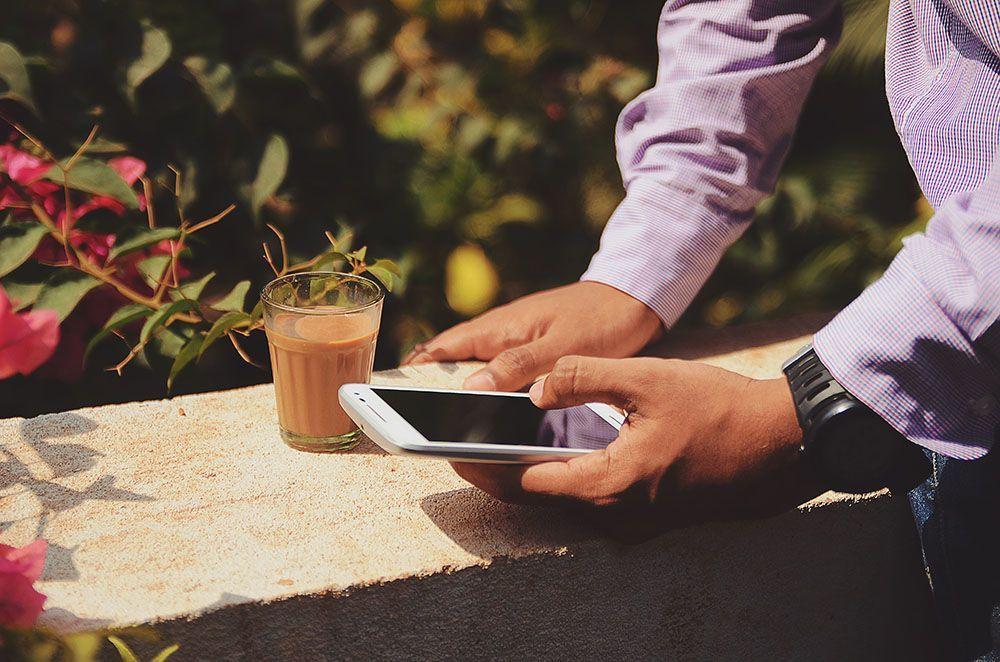 Hukum Talak Lewat SMS, Telepon, atau Chat, Bolehkah?