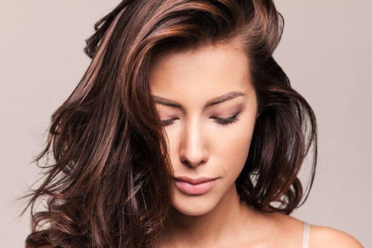 7 Hair Tonic untuk Rambut Rontok Yang Direkomendasikan