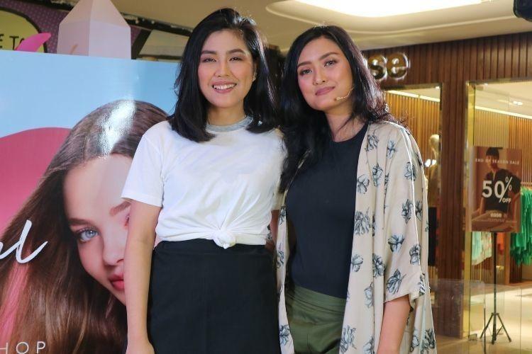 Keseruan Acara Popbela Beauty Class Bersama Flormar di Plaza Indonesia