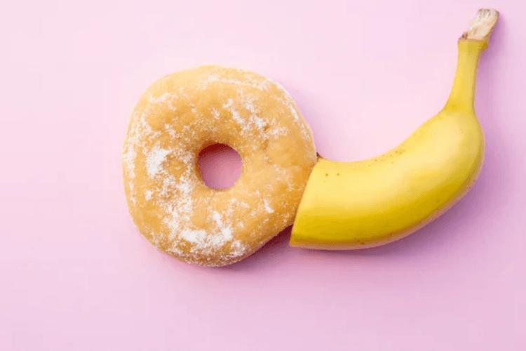13 Pertanyaan Sensitif Seputar Seks yang Bikin Banyak Orang Penasaran