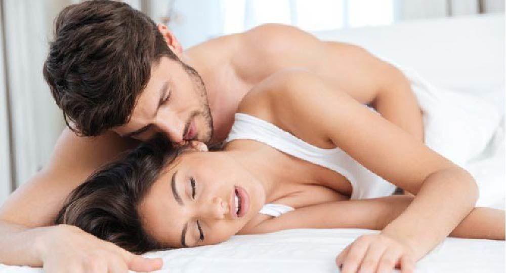 Kapan Sih Waktu Terbaik untuk Seks? Ini Bocorannya