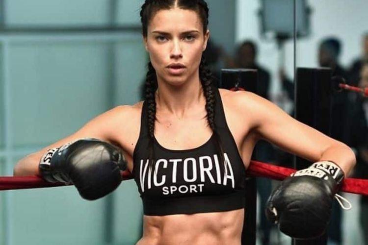 7 Pilihan Olahraga untuk Menurunkan Berat Badan