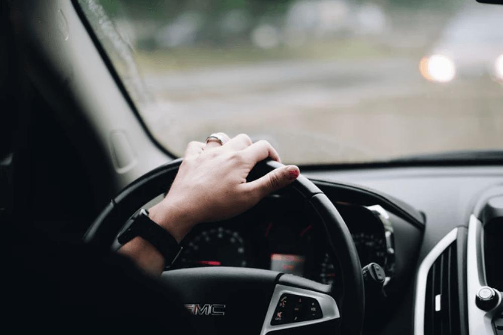 7 Cara Mengecilkan Lengan yang Tepat dan Aman