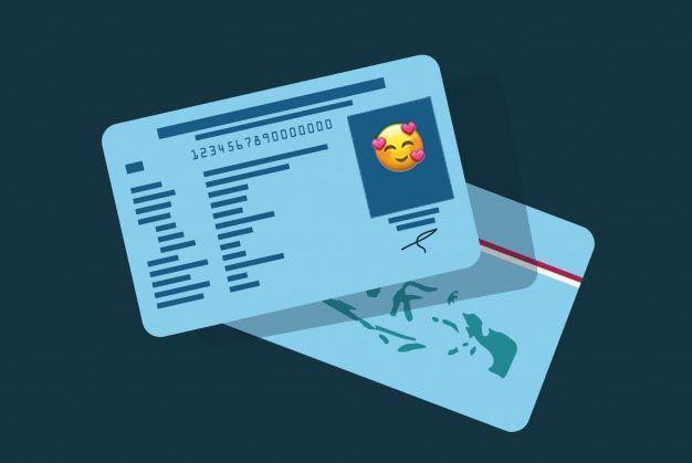 Cara, Syarat dan Biaya Pembuatan Paspor