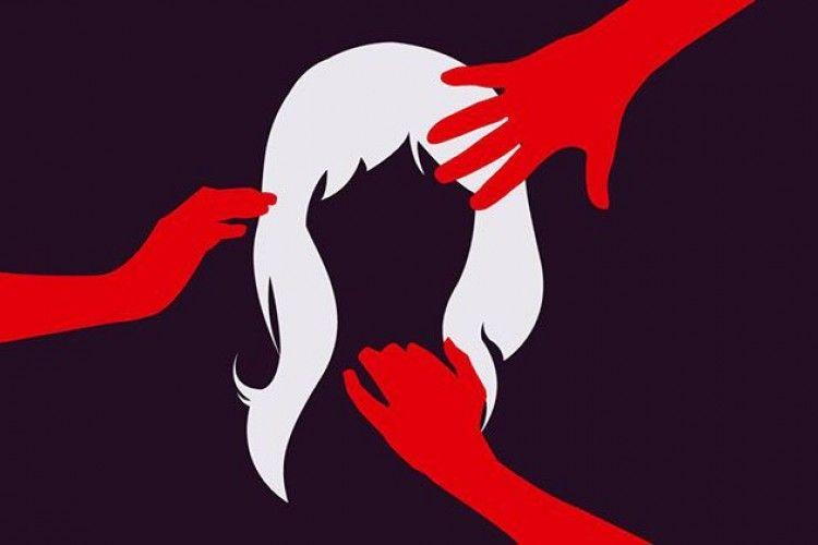 Kekerasan Seksual dan Jenisnya Menurut Komnas Perempuan