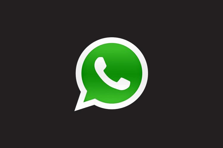 7 Cara Membuka Blokir Whatsapp dengan Mudah