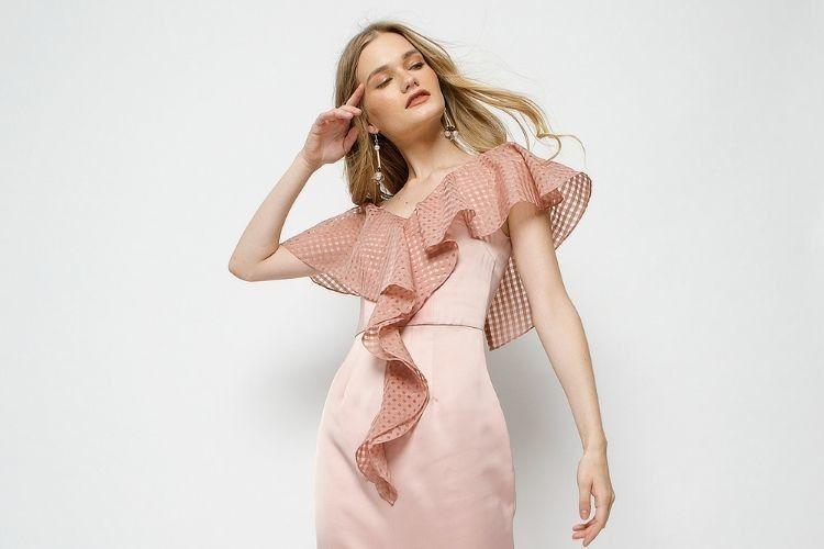 Jangan Terlewatkan! Ini Fashion Item Chic yang Sale di Bulan ini