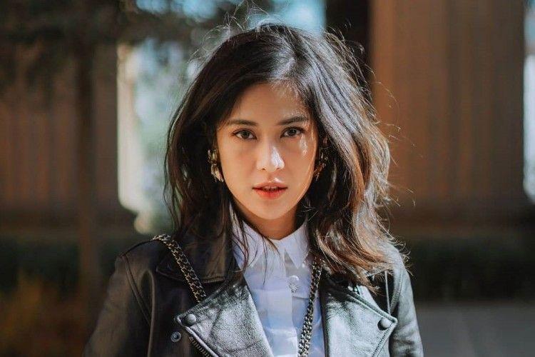Viral #LulusanUI, Seleb Alumni UI Berikut Ini Buka Suara