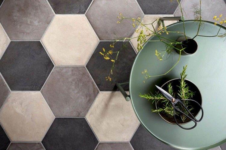 Inspirasi Design Lantai untuk Rumah Indahmu!