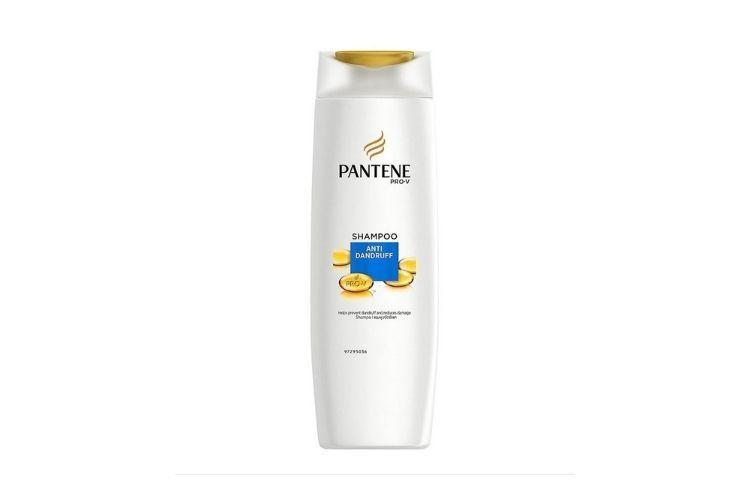 7 RekomendasiSampo untuk Ketombe