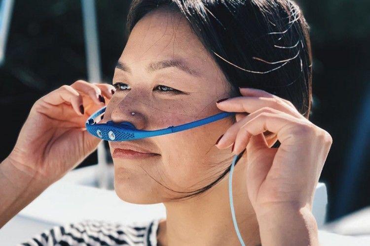 Miliki 8 Gadget Inovatif yang Ramah Lingkungan Ini