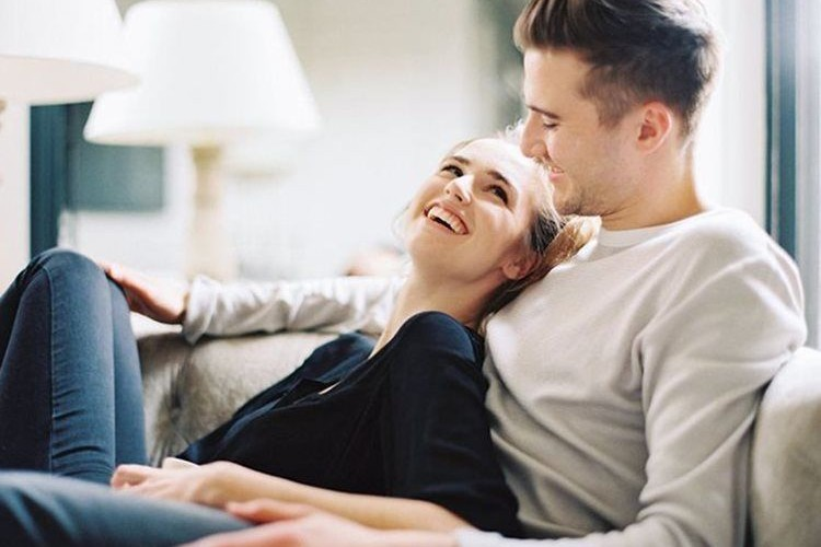 Biar Nggak Kaget, Intip 7 Tips tentang Seks untuk Calon Pengantin