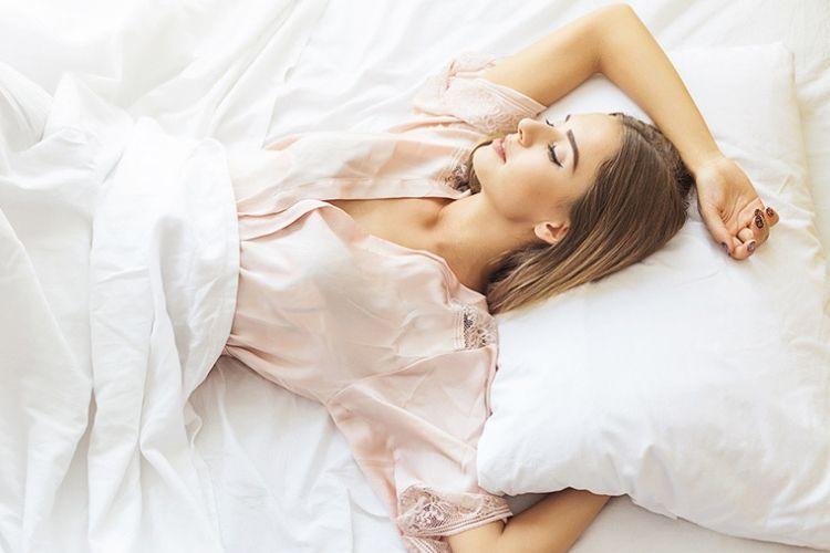 7 Cara Merawat Wajah Berjerawat yang Tepat Agar Kulit Tetap Sehat