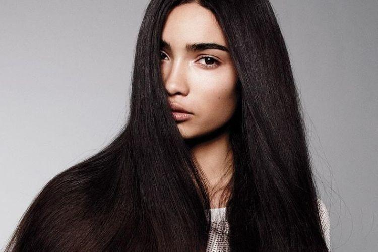 7 Cara Merawat Rambut Smoothing yang Tepat dan Mudah