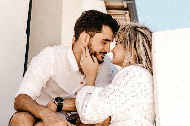 Saling Melengkapi, 5 Alasan Cancer dan Scorpio Jadi Pasangan Terbaik