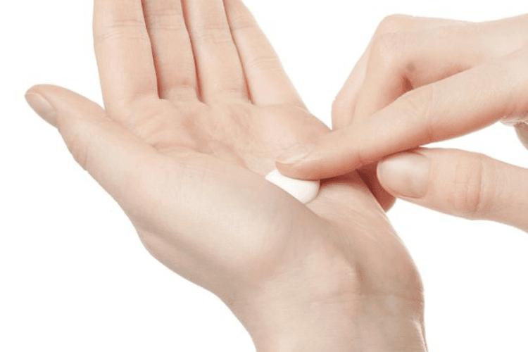 7 Cara Mengatasi Vagina Berjamur Dan Ciri Cirinya