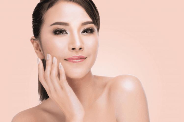 Manfaat Masker Susu Bagi Kecantikan Wajah