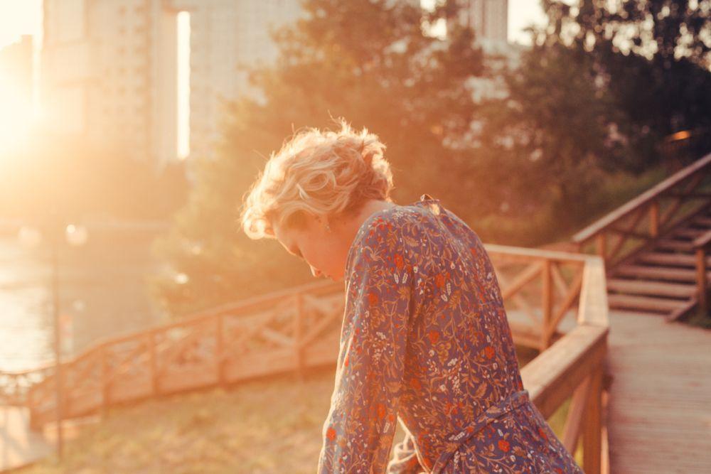 Kalau Keterusan, 5 Kebiasaan Ini Bisa Ubah Kamu Jadi Pem-bully Lho