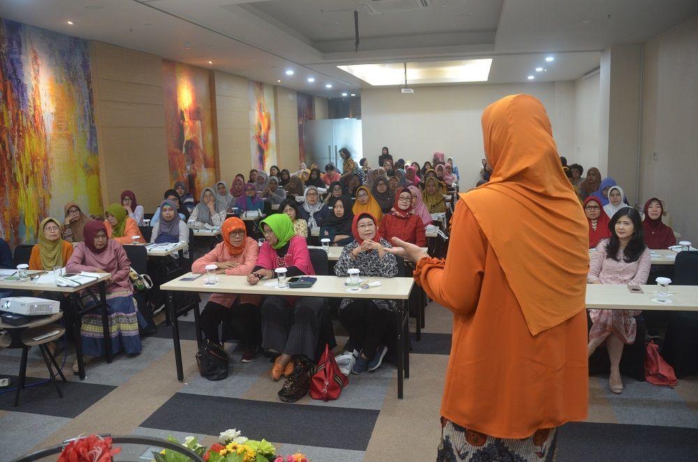 Mengenal dan Mencegah Kanker Serviks bersama RS Onkologi Surabaya