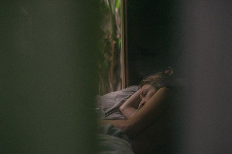 Miris, Ini 16 Kesalahan Fatal Terkait Edukasi Seks di Indonesia