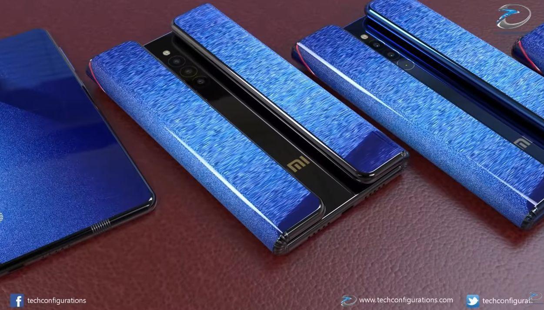 Adu Harga dan Spesifikasi di 3 Brand Ponsel Lipat