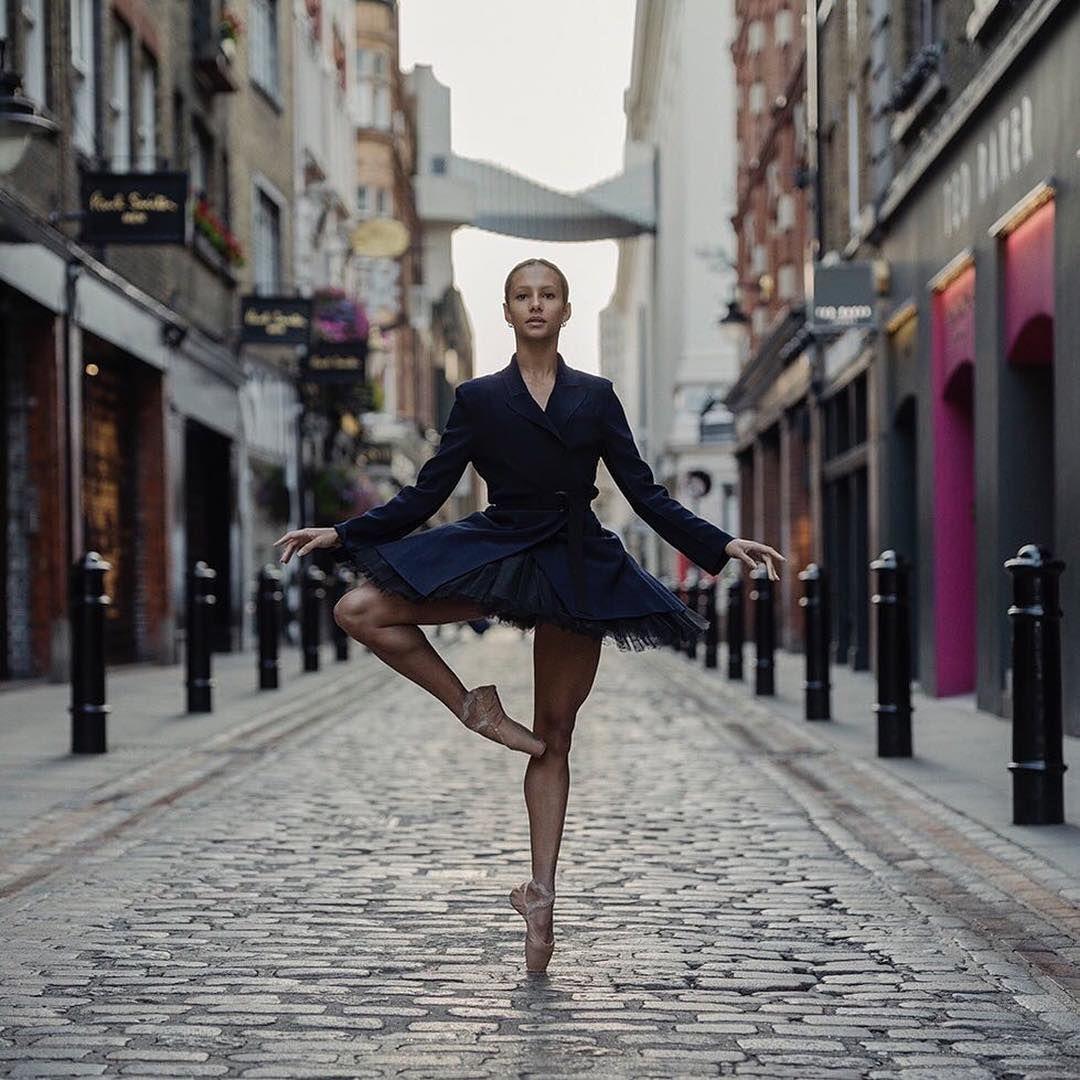 15 Sosok Perempuan Pilihan Meghan Markle untuk Cover Vogue Inggris