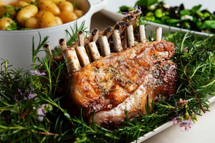 Cara Memasak Daging Kambing Agar Tidak Bau dan Empuk