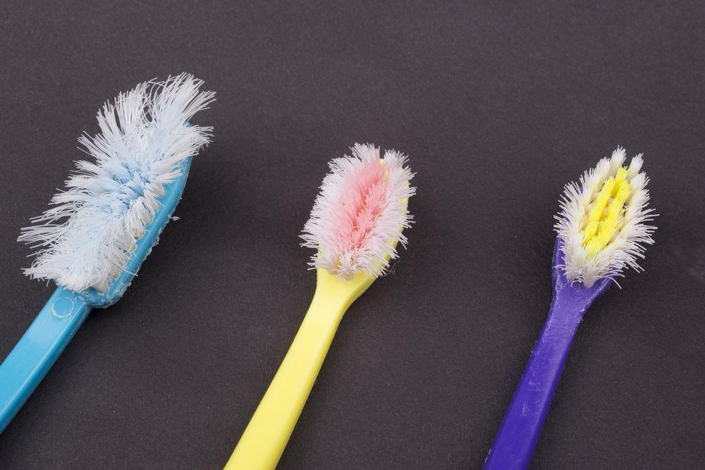 Bukan Cuma dengan Berkumur, Ini 10 Cara Mengatasi Bau Mulut