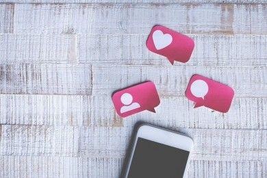 9Cara Chat Gebetan Ini Bikin Dia Betah Sama Kamu