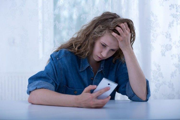 Tanpa Membalas, Ini 5 Cara Atasi Cyber Beauty Bullying di Media Sosial
