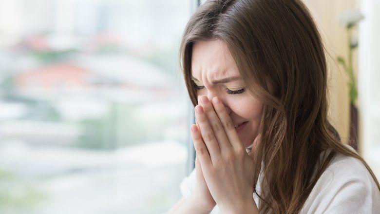 5 Pria Ini Blak-blakan tentang Perasaan Mereka Pasca Cintanya Ditolak