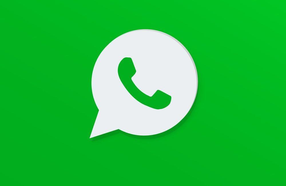 WhatsApp Web Akan Bisa Diakses Tanpa Harus Tersambung ke Ponsel