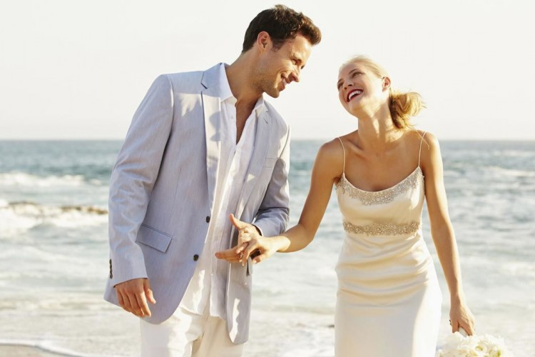 Bridezilla! Ini Cerita Lucu Sekaligus Sedih Mereka di Hari Pernikahan