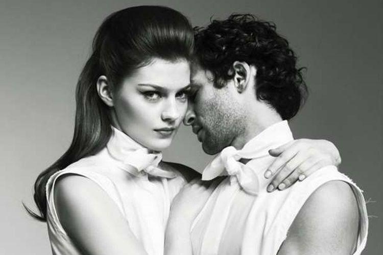 9 Hal yang Dibenci Perempuan Saat Melakukan Seks Oral pada Pasangan