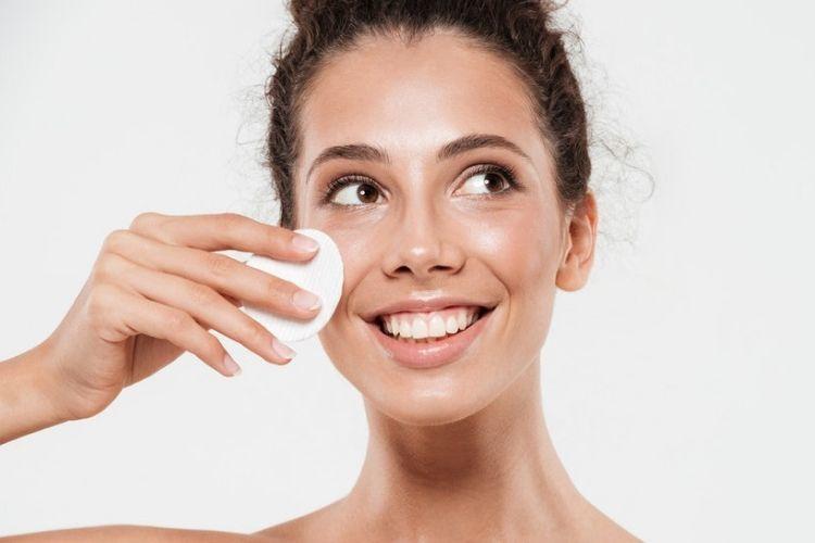 7 Manfaat Minyak Zaitun untuk Kulit