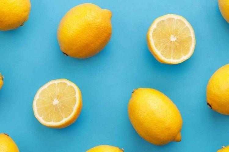 7 Cara Membersihkan Selangkangan yang Benar Agar Lebih Bersih