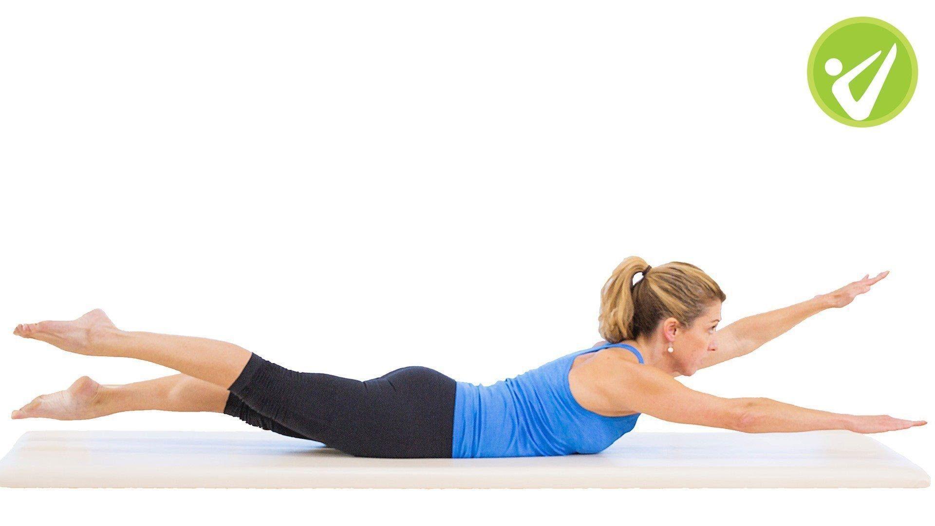 Mudah Dilakukan, Ini 8 Olahraga untuk Meninggikan Badan