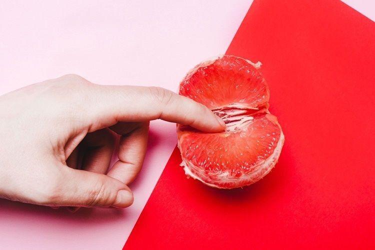 Bolehkah Fingering dalam Hubungan Seksual? Ini 5 Kuncinya