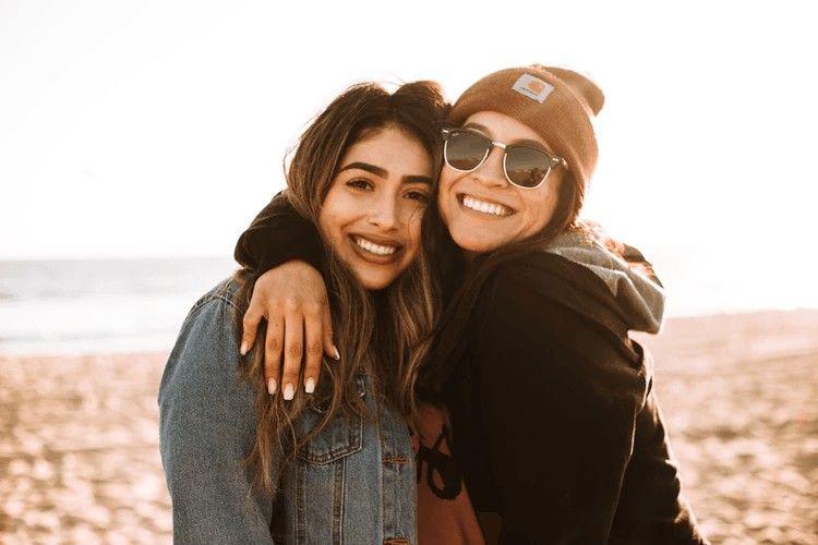 5 Skill yang Kamu Miliki Setelah Bersahabat Lama dengan Seseorang