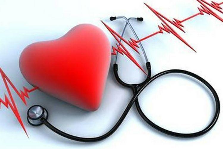 Baik untuk Tubuh, Ini 9 Manfaat Kopi Bagi Kesehatan