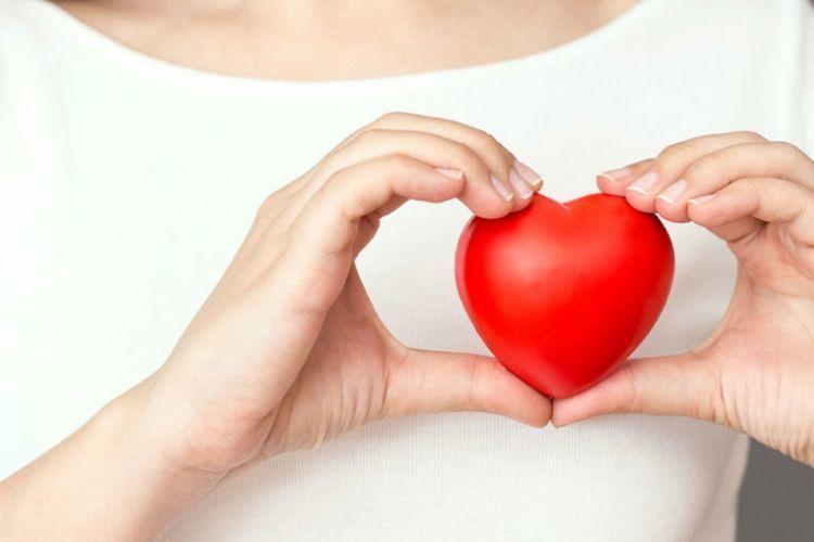 7 Manfaat Minyak Zaitun untuk Kesehatan
