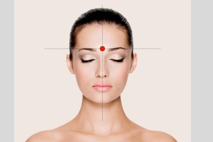 10 Cara Meredakan Sakit Kepala Tanpa Obat